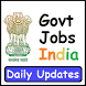 Govt Jobs In India by Flytv
