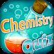 Chemistry Quiz Games - Fun Trivia Science Quiz App by Smart Quiz Apps