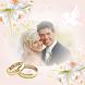 Luxury Wedding Photo Frames by Intelligent_Apps