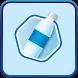 Flip The Bottle : Hexa Puzzle by Keen Games