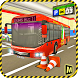 Multi-Storey Bus Parking Mania by MAS 3D STUDIO - Racing and Climbing Games