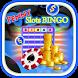 Penny Slots Bingo by Laynadam