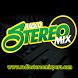 Radio Stereo Mix Peru by blstreamperu
