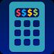 eBay Seller Profit Calculator by RalkSoft