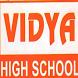VIDYA HIGH SCHOOL by OAKTREE I SOFT SERVICES(P) LTD
