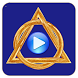 Phi Music Player by Patrick Bueckers