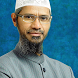 Dr. Zakir Naik Video Lectures by Equal App