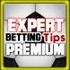 Expert Betting Tips Premium by Alley Cat Developer