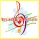 Mary Lambert Free Songs Lyrics by Media Lyrics Song Music Apps Studio