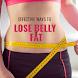 Lose Belly Fat by AppJefuri