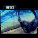 Blues Music by Online Studios.RU