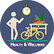 Health & Wellness: Health News by Update You!