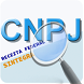 Consulta CNPJ by NFeUp App