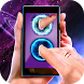Real Portal Finger Simulator by Ice Games Production