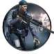 Army Sniper Shooter Elite Killer 3D Game Assassin by WovGames