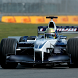 Themes BMW Williams F1 by timaaps
