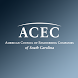 ACEC-SC by 501 Apps
