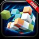 Block Puzzle Jewel 2017 by freeandroidgames