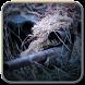 Sniper hero zombie headshot by Frosty Labs