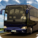 City Coach Bus Simulator Drive by Kool Games