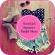 Teen Girl Summer Outfit Ideas by Laland Apps