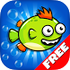 Floppy Fish Free by Mapi Games