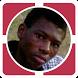 Azeez Oluwadamilare by NMInformatics LLC 9
