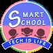 Smart School by Yaashvi Software