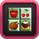 Brain Games For Kids by DOBAI RABAH
