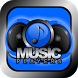 Tory Lanez LUV Songs by thahir.media