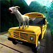 School Bus Driver: Hill Climb by VascoGames