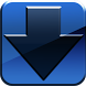 Video Me:Fast Movie Downloader by GinkBoxMate