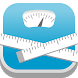 peso - Diet&Weight Management by woodsmall inc.