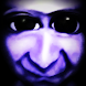 Ao Oni2 by UUUM, Inc.