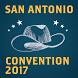 2017 Key Club & CKI convention by Kiwanis International, Inc.