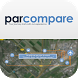 Parcompare Airport Parkeren by AppLease Nederland BV