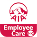 AIA Employee Care / AIA 僱員福利 by AIA International Limited