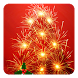 Christmas Decorations Ideas by Appista