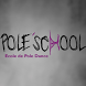 Pole'School by MOBILE-APPS