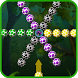 Bubble Shooter : Dino Eggs by Green Puzzle