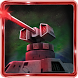 Galaxy Wars: Alien Attack by Magic Art Games