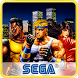 Streets of Rage Classic by SEGA