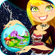 Fairy land Adventure Rescue by Salon Makeover Games
