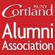 SUNY Cortland Alumni Magazine by The QMC Group