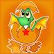 Dragon TV Español