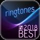 Best Ringtones 2018 by Top Ringtones 2018