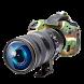 Hd Selfie Camera by drenix