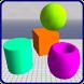 Build It - Mini 3D Builder by Gallant Realm