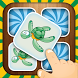 Best Memory Match Game 4 kids by hsps group