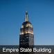 Empire State Building by Monument